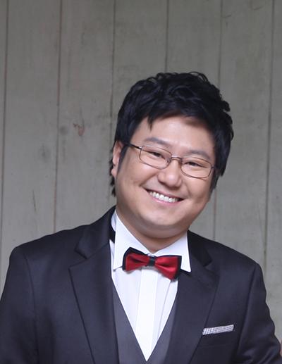 대표이사 김기원