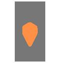 웹프로그램 개발