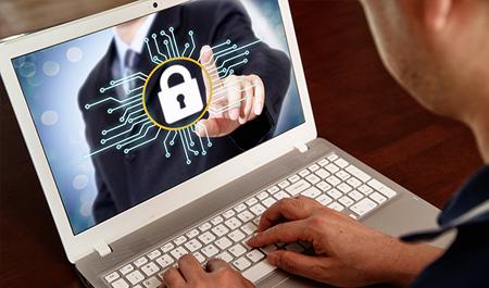 보안서버(SSL), 개인정보암호화