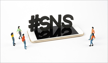 SMS/SNS/PG 연동
